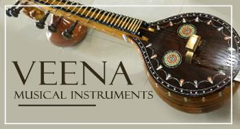Aruna Musicals New - Guitar Musical Instruments Shop in Bangalore