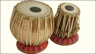 tabla-musical-instruments-bangalore