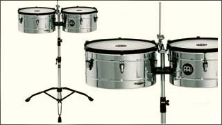 TIMBALES-musical-instruments-bangalore